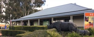 This image has an empty alt attribute; its file name is dubbo-visitor-info-centre-300x118.jpg