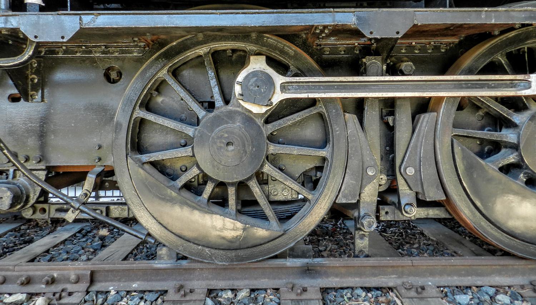 visit-bathurst-curtin-stream-engine