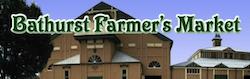 visit-bathurst-farmers-market