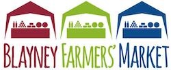 visit-blayney-farmers-market