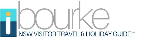 visit bourke nsw