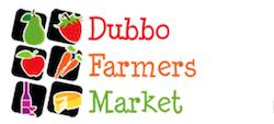visit-dubbo-farmers-market