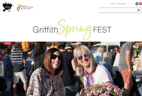 visit-griffith-spring-festival