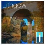 visit-lithgow