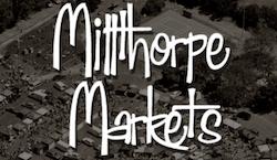 visit-millthorpe-markets