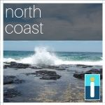 visit-north-coast