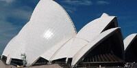 Visit Sydney Travel Guide